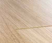 1359678694_laminat-quick-step