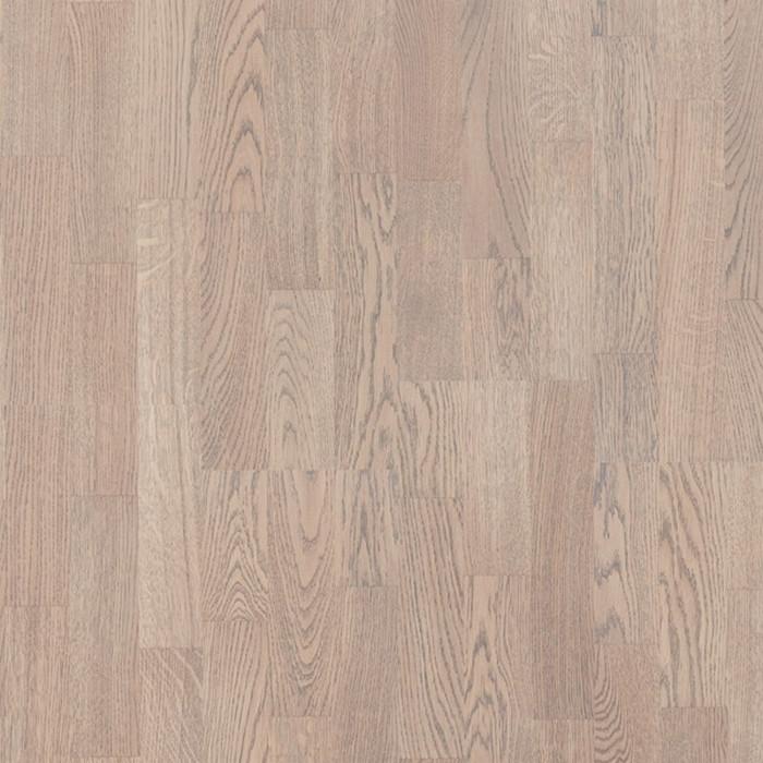1464706263_parketna-doshka-polarwood
