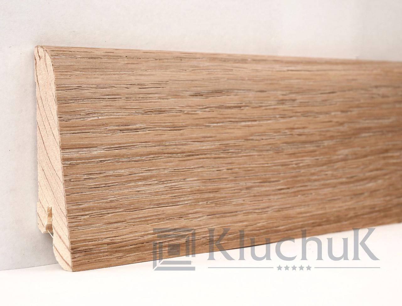 1467158480_plintus-kluchuk-evro