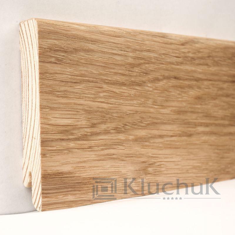 1467268030_plintus-kluchuk-modern
