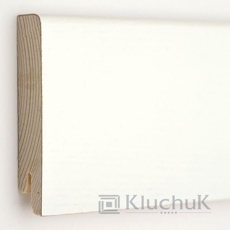 1467285451_plintus-kluchuk-modern