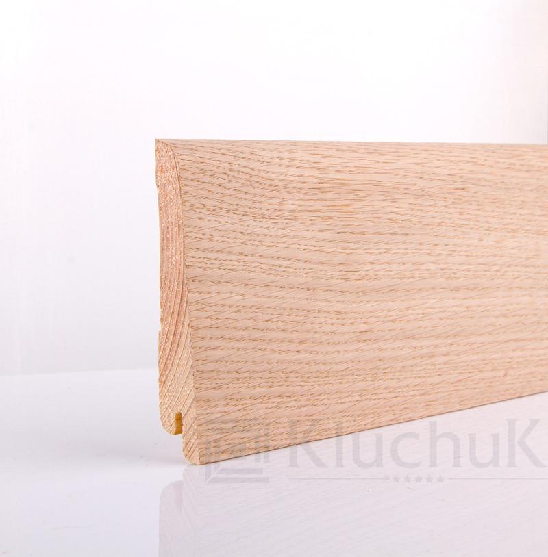 1467354810_plintus-kluchuk-neo