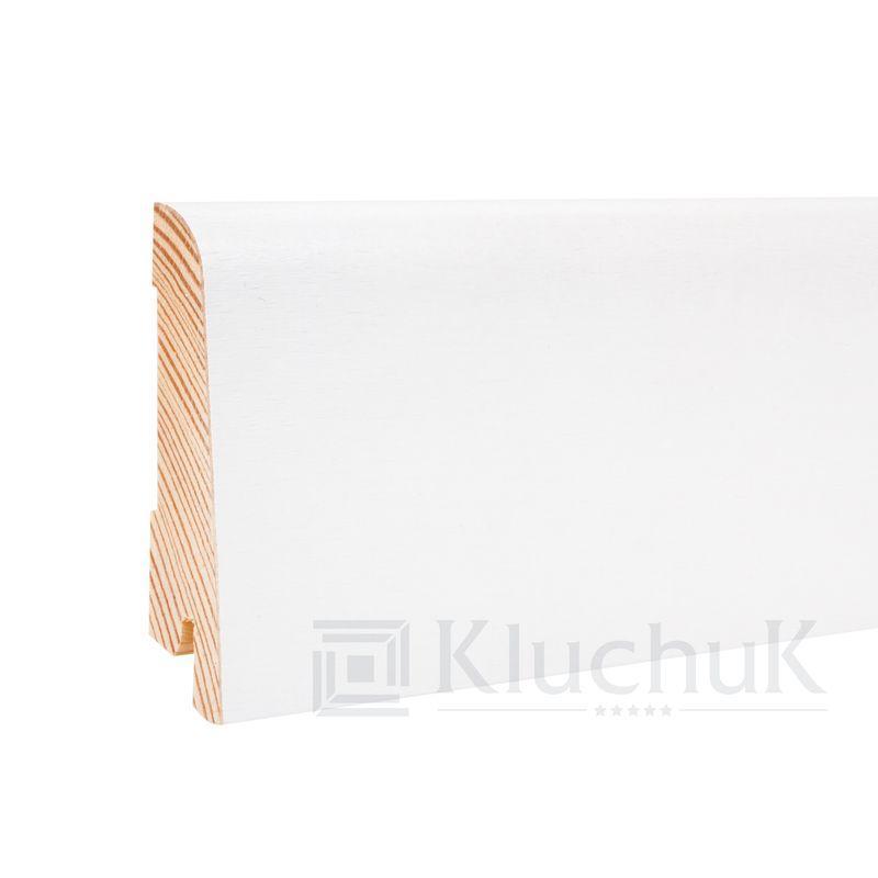 1467423452_plintus-kluchuk-white