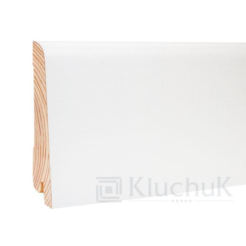 1467426586_plintus-white-plinth