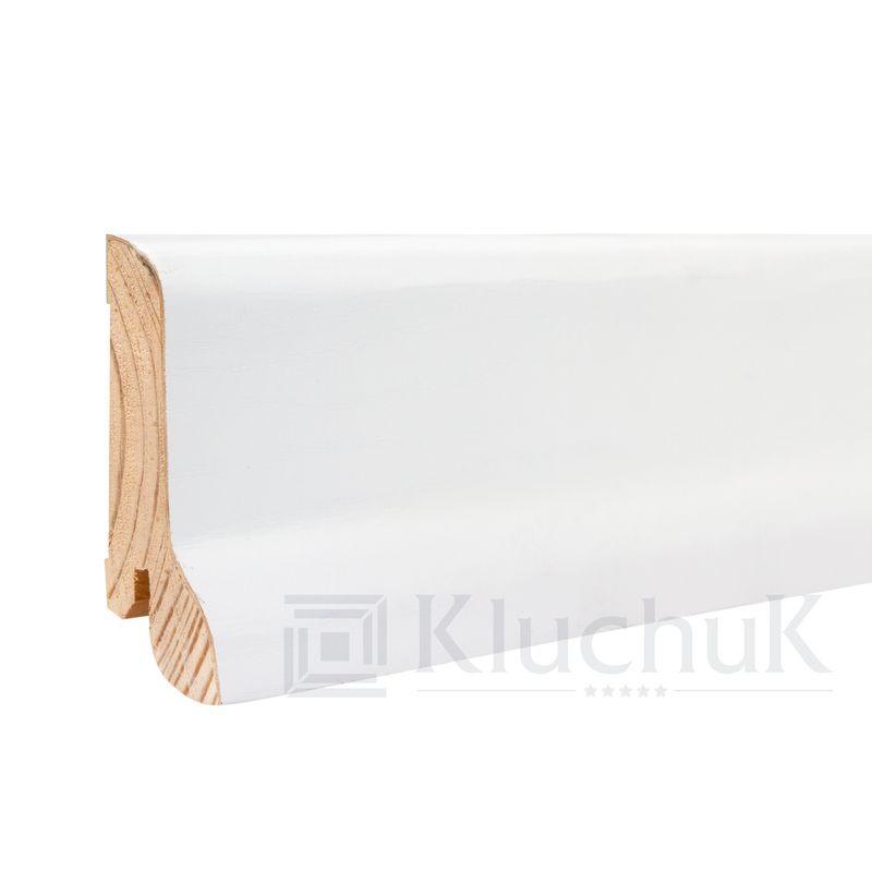 1467436677_plintus-white-plinth