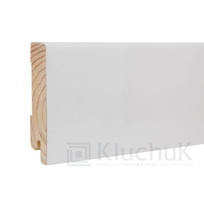 1467488863_plintus-white-plinth