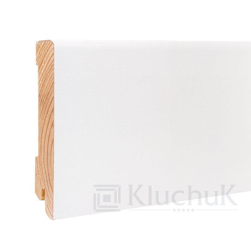 1467515395_plintus-white-plinth