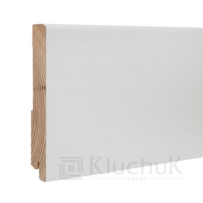 1467524809_plintus-white-plinth