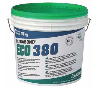 1479259923_klej-ultrabond-eco