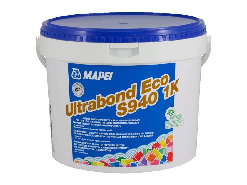 1479364269_klej-ultrabond-eco