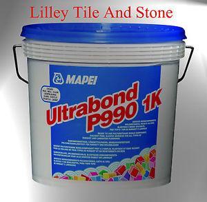 1479383098_klej-ultrabond-p990