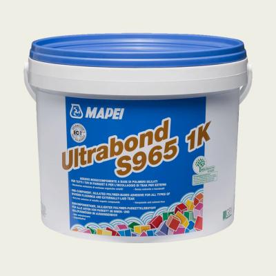1479389632_klej-ultrabond-s965