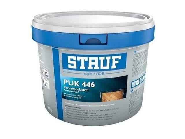 1479457464_klej-stauf-puk