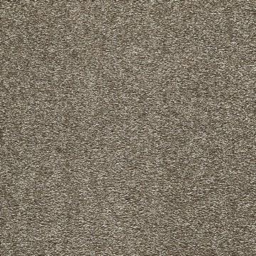 1506265252_kovrolin-taft-itc