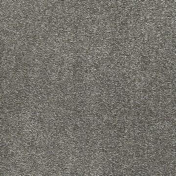 1506276621_kovrolin-taft-itc