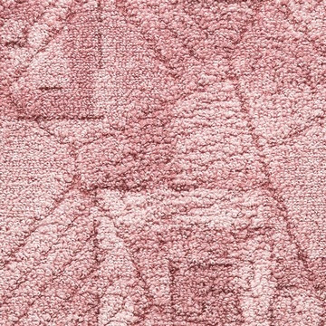 1507718154_kovrolin-taft-itc
