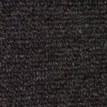 1507789416_kovrolin-taft-condor