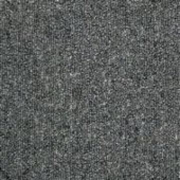 1507819892_kovrolin-taft-condor