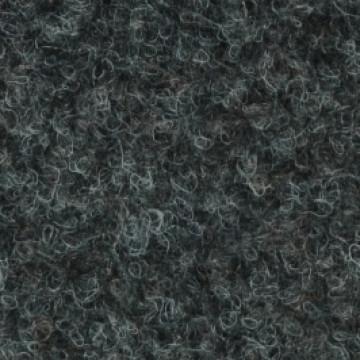 1507955656_kovrolin-golk-vebe