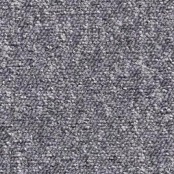 1508016820_kovrolin-taft-condor