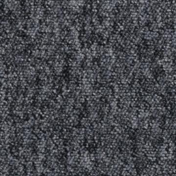 1508022665_kovrolin-taft-condor