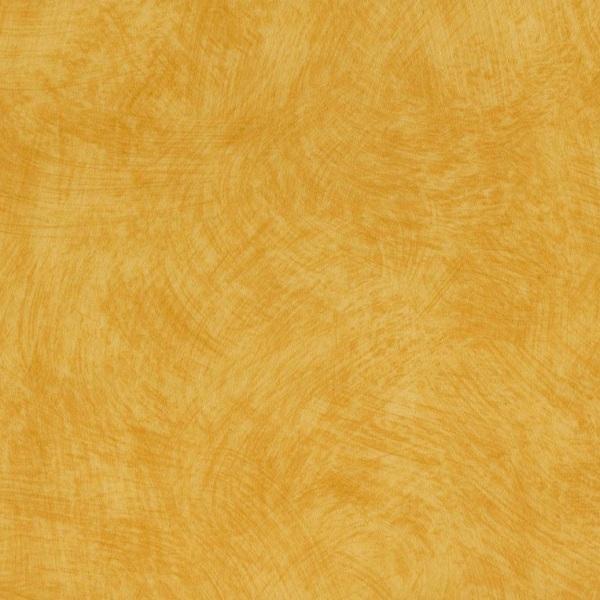 1569186922_linoleum-geterogennyj-rekord