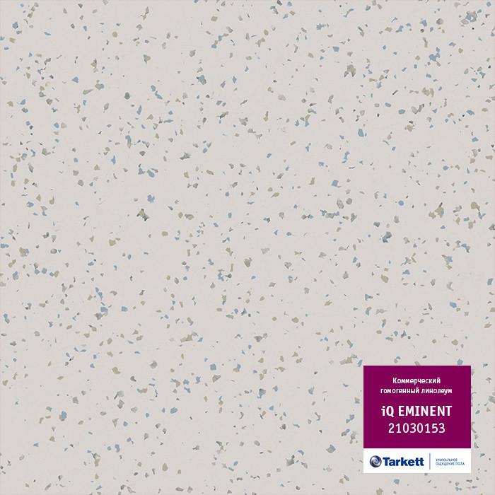 1578403333_gomogennyj-linoleum-tarkett