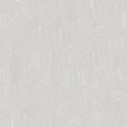 2016518101_laminat-agt-spark