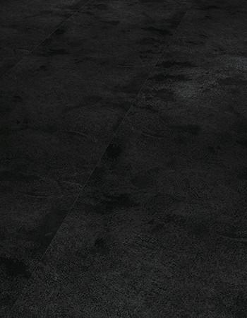 2130192778_laminat-parador-tt4