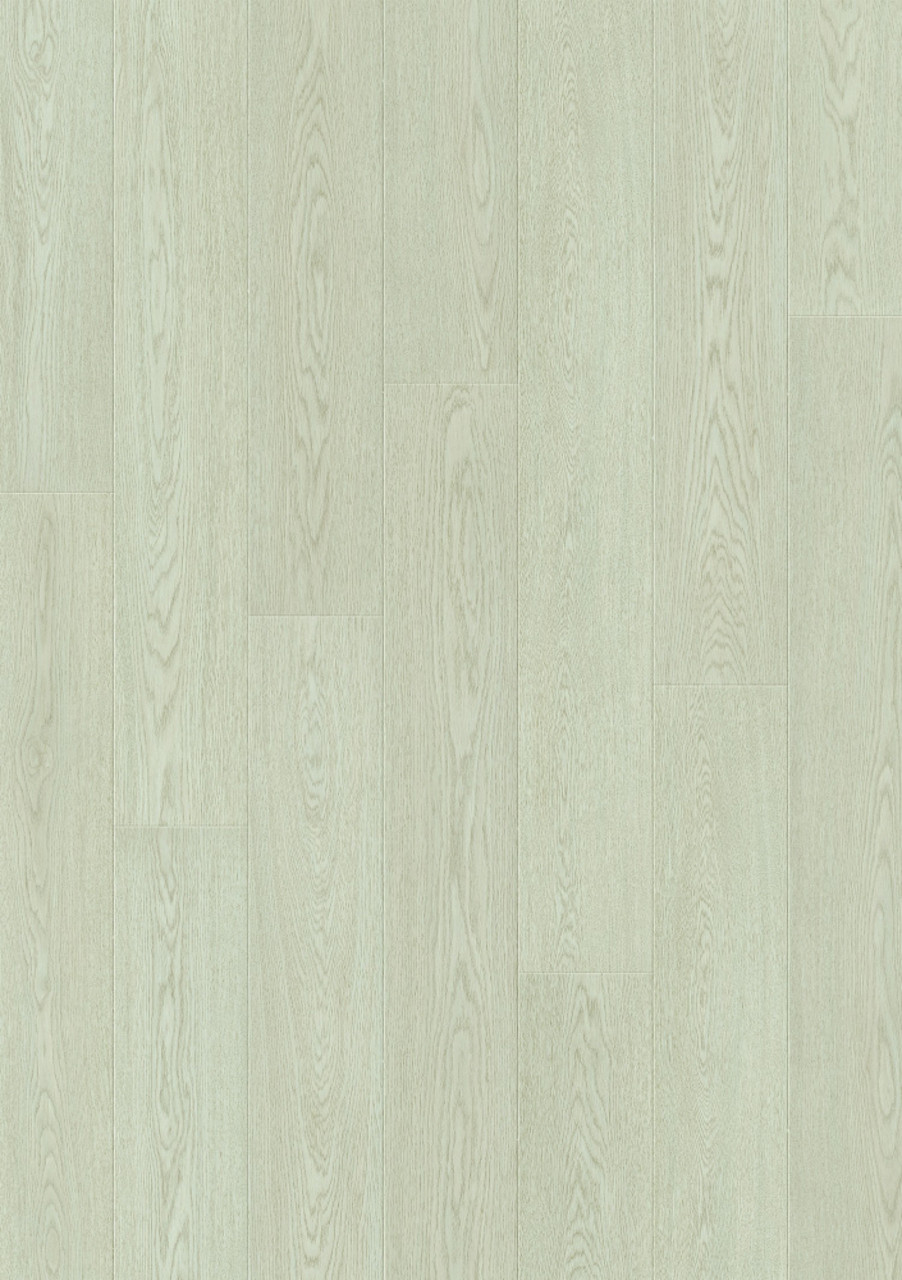 2137261896_laminat-balterio-kolektsiya