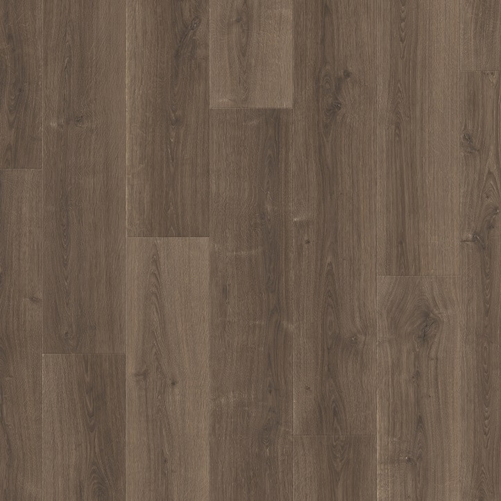 2228079467_laminat-quick-step