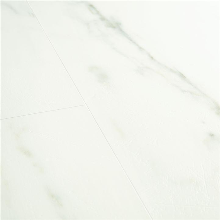2311610942_vinilovij-laminat-quick