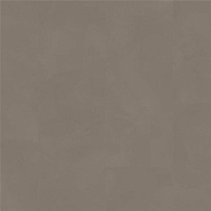 2311713129_vinilovij-laminat-quick