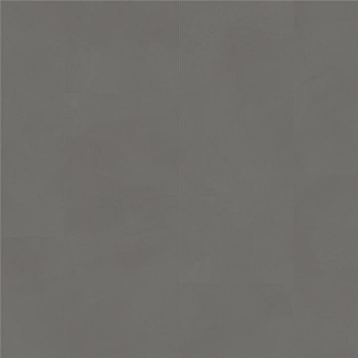 2363852377_vinilovij-laminat-quick