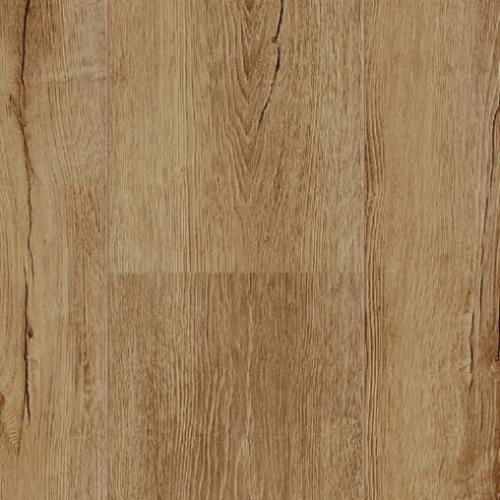 98034-laminat-balterio-impressio-60915-blazed-oak-ac432-8-mm-2461-500×500