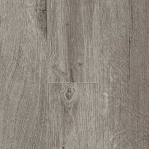 98129-laminat-balterio-stretto-sherman-oak-60119-32-kl-8-mm-20212-up-500×500