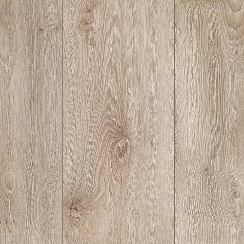 balterio-impressio-platinum-blond-oak-25630980370240