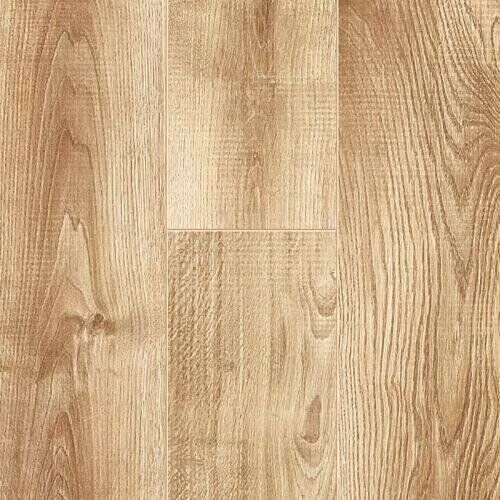 balterio-quattro-vintage-macadamia-oak-11253957952580_small11