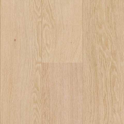balterio-stretto-silk-oak-91594038631107_small10