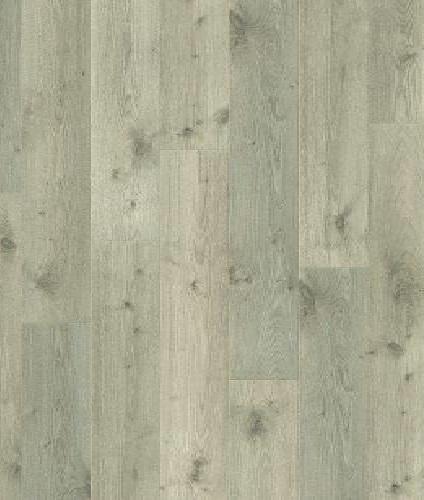 balterio-traditions-noble-oak-61011