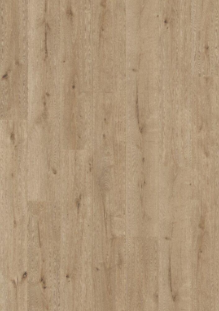 balteriotraditions61005_dune_oak-26210038595619_small11
