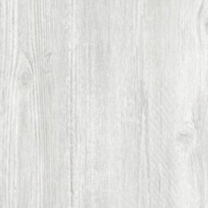 laminat-agt-concept-casella-prk600_699f30e6e5abc5a_800x600