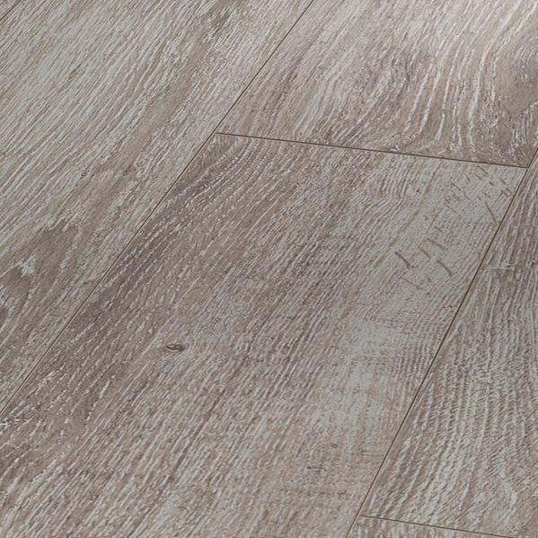 parador_basic_400_oak_light_grey_wideplank_matt_texture_4v_laminate_flooring_-_1426530