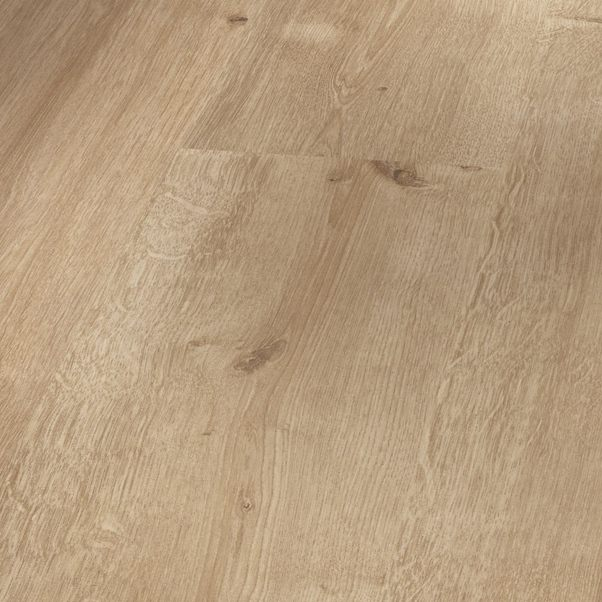 parador_basic_400_oak_sanded_wideplank_matt_texture_laminate_flooring_-_1426462