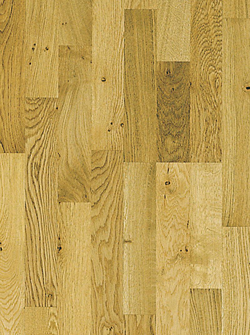 polarwood-3011128160100124-800×1072