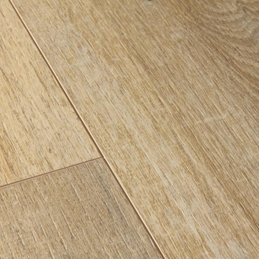 quick-step-livyn-pulse-click-cotton-oak-natural-ref-pucl40104-pack-size-2-220-m2-p-3