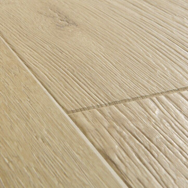 quick_stepimpressive_ultra1853_sandblasted_oak_natural-82664895611750_small11