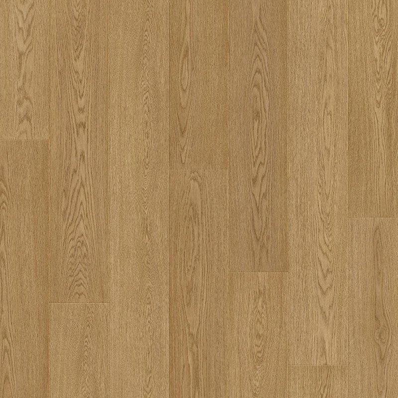 topaz-oak-61003