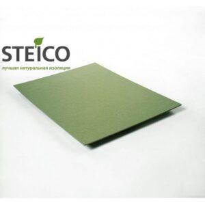 Підкладка Steico