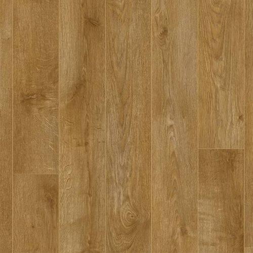 loc-floor-40065-dub-royal-natural-rustik